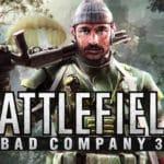 Battlefield Bad Company 3 soll laut Leak in 2020 zusammen mit der Playstation 5 erscheinen