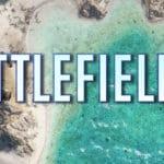 """Battlefield V: Die """"Mercury Only"""" Kartenrotation wird Frontlines, Domination & Team Deathmatch beinhalten"""