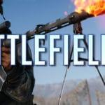 Battlefield 5: DICE plant Fix für unsichtbare Spieler mit dem Update gegen Ende Juli