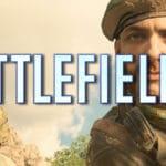 Battlefield V: Ein Blick auf den August und Update 4.4