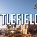 Battlefield V: Neue Karte Al Sundan erscheint zunächst ohne Conquest Spielmodus & Vorschau auf das kommende Update