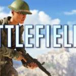 """Battlefield V: """"Mercury Only"""" jetzt mit Frontlines, Domination & Team Deathmatch verfügbar"""