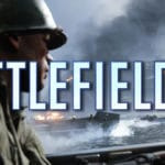 Battlefield V: Heute – Ende von Tides of War Kapitel 5 & neue Playlist mit extremen Wetterbedingungen