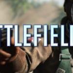 Battlefield V: Zwei neue Waffen ausversehen für alle Spieler freigeschaltet