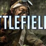 Battlefield V: Informationen zum Summer Update schon bald, Wartungsarbeiten bereits Heute