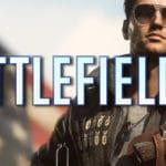 Battlefield V: End of Round und Punkteproblem werden heute nicht behoben
