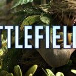 "Battlefield V: Neue Map ""Solomon Islands"" ist bereits jetzt verfügbar!"