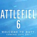 Battlefield 6 wird angeblich abgespeckte Versionen für Playstation 4 und Xbox One erhalten