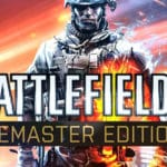 Erscheint ein Battlefield 3 Remaster noch in diesem Jahr und komplett neues Battlefield wie geplant im kommenden Jahr?