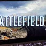 Battlefield V: Demo auf Intel Tiger Lake Mobile Plattform mit 30 FPS dank Intels Xe-Grafikeinheit