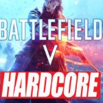 Battlefield V bekommt bald einen Hardcore Modus ohne feste Regeln