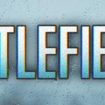 Battlefield 6: Offizielles Ankündigungsdatum von Leaker enthüllt