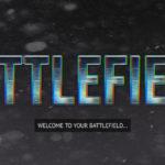 Battlefield 6: Insider äußert sich zu Termin für spielbare Alpha-Version