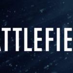 """Battlefield 6 wird neue Spielmodi haben, die uns viele """"Only-In-Battlefield"""" Momente bescheren sollen"""