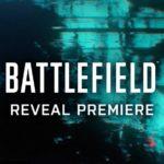 Battlefield 6: Neues Teaser-Video stimmt auf morgige Premiere ein & wichtige Links für Morgen