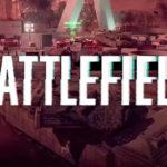 Gameplay Screenshots aus der Battlefield 2021 Alpha Version geleaked