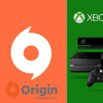 Battlefield 6: Insider äußert sich zu höheren PC-Systemanforderungen und unterschiedlichen Konsolenversionen