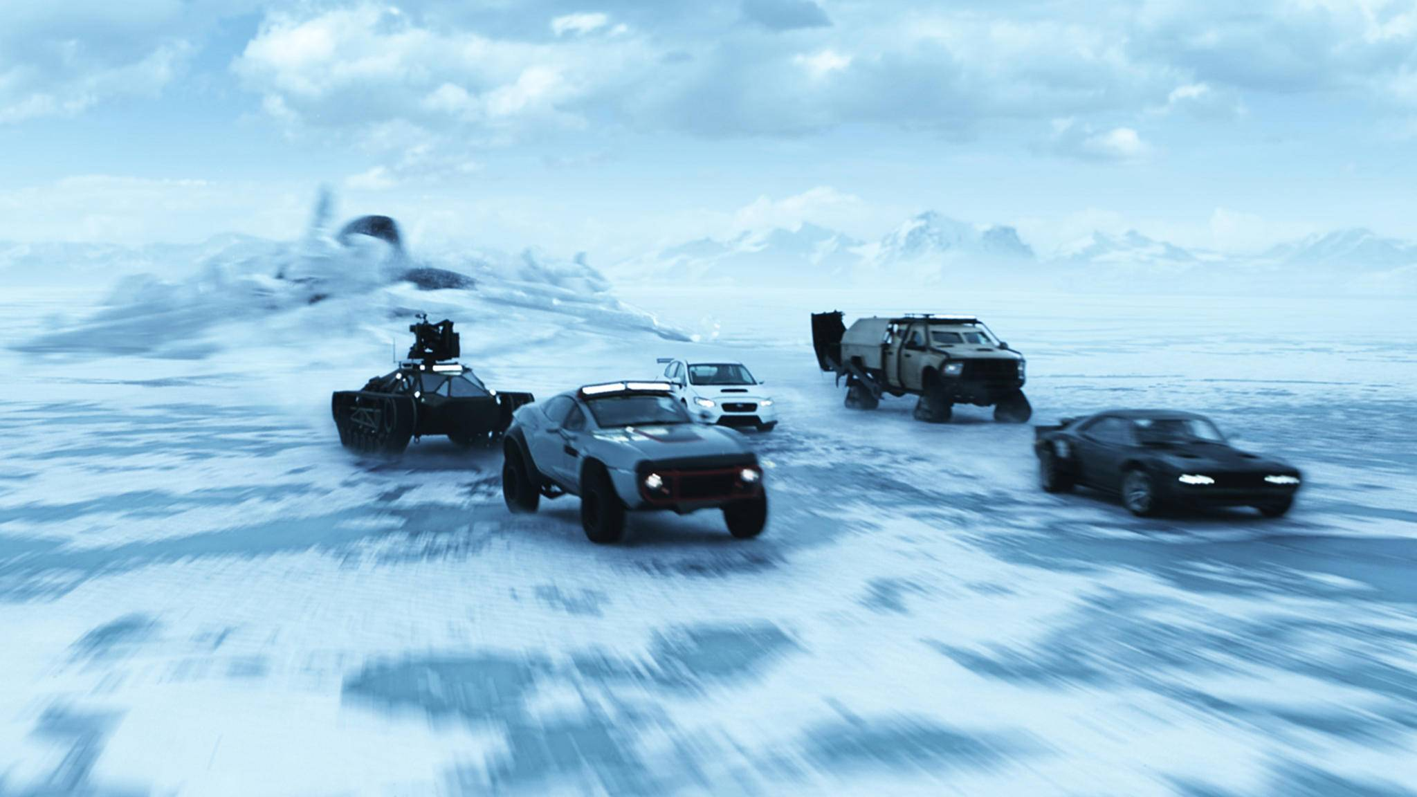 Fast-Furious-8-Universal-Pictures-3