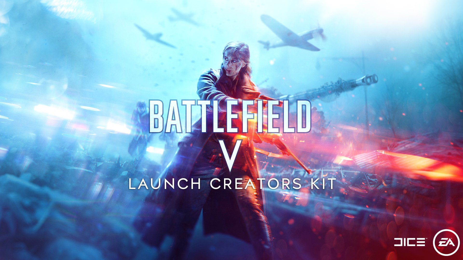 BFV-Launch-Creators-Kit