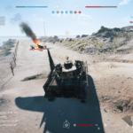 Hilfe Game Crasht seit der einführung von Firestorm