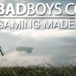 BadBoysCommunity – Gaming Made in Germany