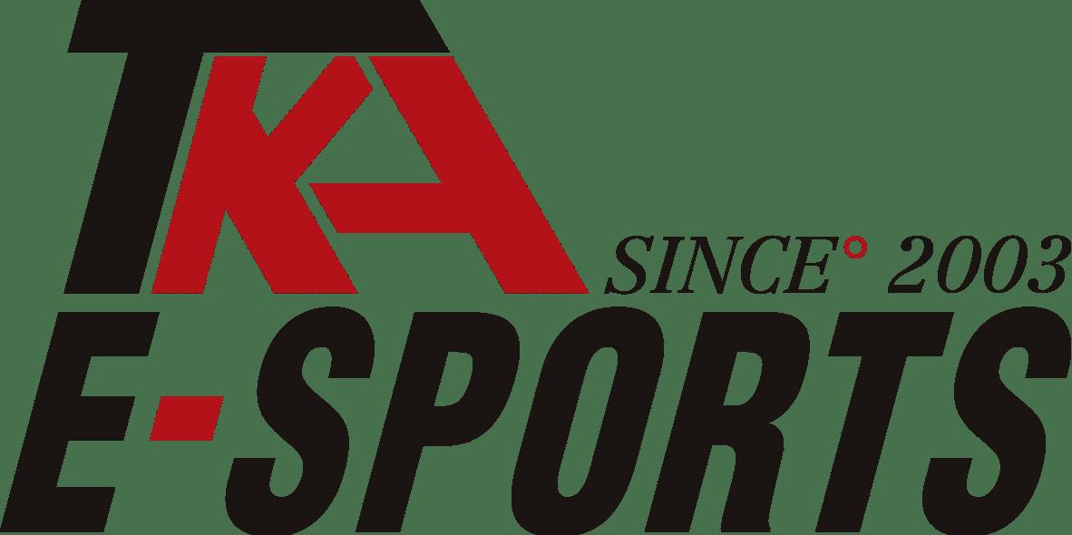 TKA_ESports_01_Schwarz_Rot