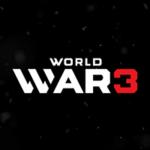 Was haltet ihr von World War 3